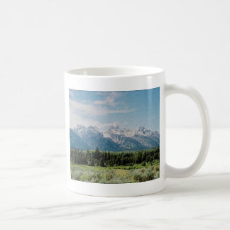 Mug Terres occidentales