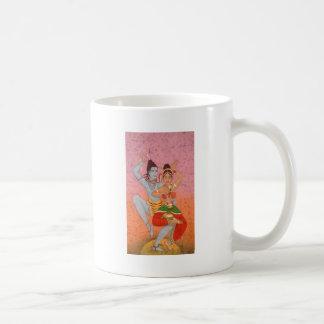 Mug the_celestial_dance_of_shiva_and_parvati_bh21.jpg
