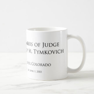 Mug thecup2