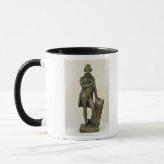Mug Thomas Jefferson