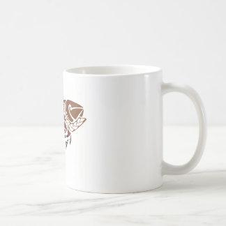 Mug Thon