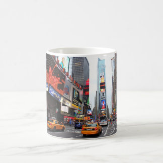 Mug Times Square de New York City