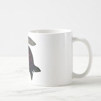 Mug Tortue les cadeaux de Zazzle de MUSÉE
