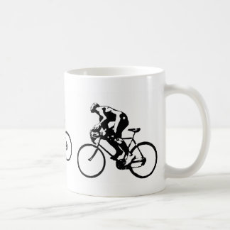 Mug tourmalet