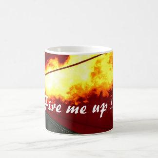 Mug Tous mis le feu ! (1)
