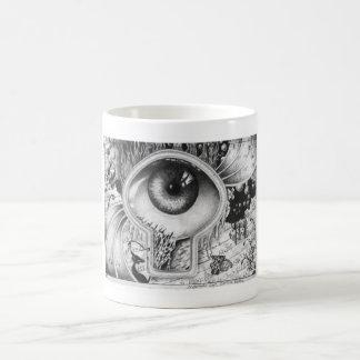 Mug Tout compte
