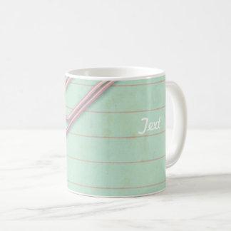 Mug Trombone