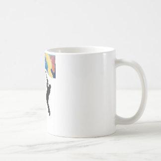 Mug Trombone d'amour