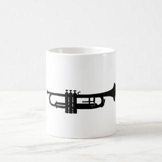 Mug Trompette