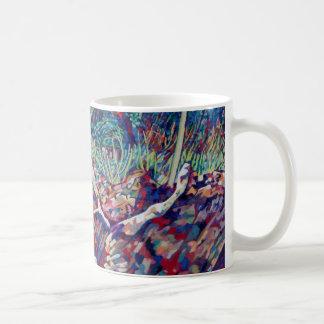 Mug Tronc
