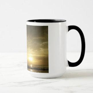 Mug Trouvez votre joie