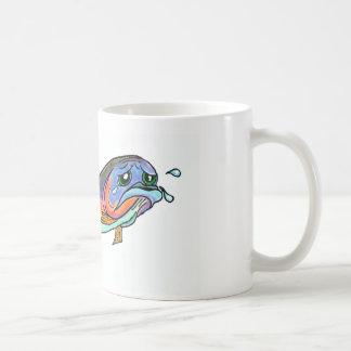 Mug Truite de tacaud