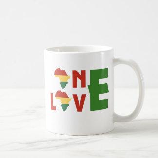 Mug Un amour