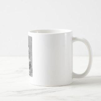 Mug Un aux anothers par Francisco Goya