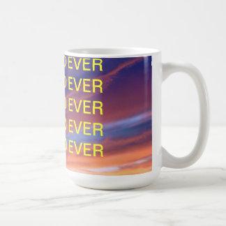 Mug Un papa