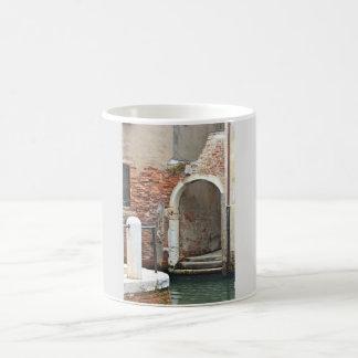 Mug Un vieux canal vénitien