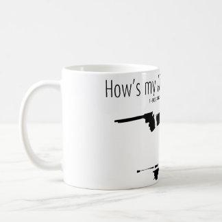 Mug Va comment mon but