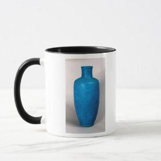 Mug Vase sous forme de bouteille étranglée droite