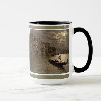 Mug Venise
