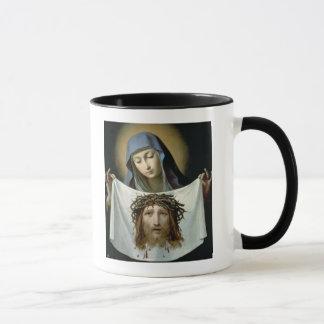 Mug Veronica de St