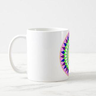 Mug Vibrant !