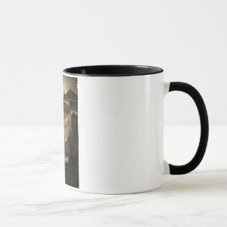 Mug Vieux 48