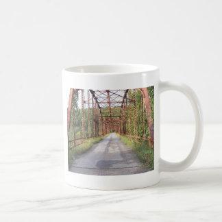 Mug vieux pont (kkincade12)