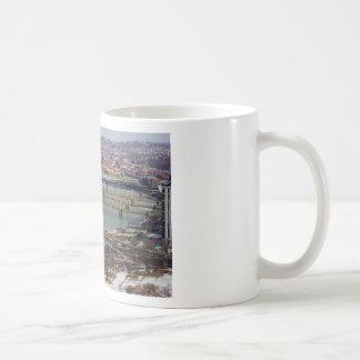 Mug Ville des ponts