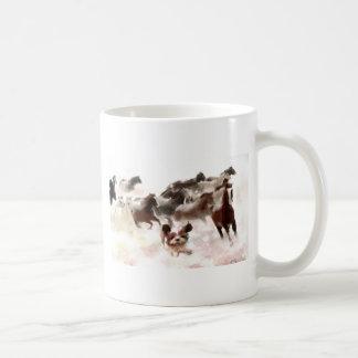 Mug vivant past_Painting.jpg