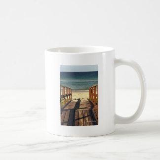 Mug Voie à Beach.jpg