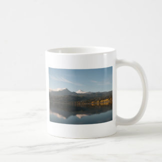 Mug Volcan Villarica
