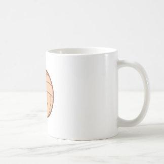 Mug Volleyball