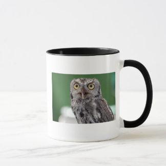 Mug Vous regarder