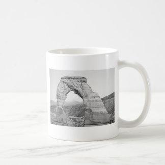 Mug Voûte sensible Moab