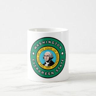 Mug Washington