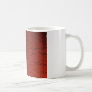 Mug where-are-happiness.jpg