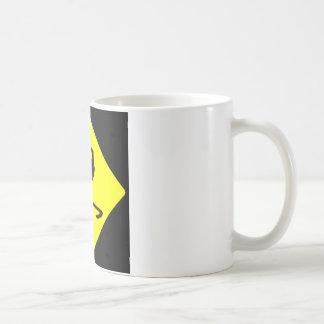 Mug whn glissant humide