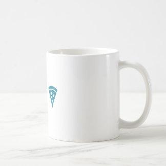 Mug WiFi-Café-Pizza