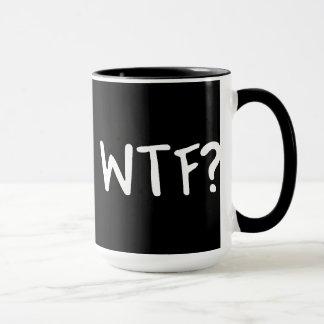 MUG WTC 7 WTF ?