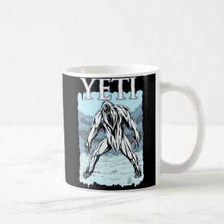Mug Yeti