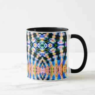 Mug Yeux