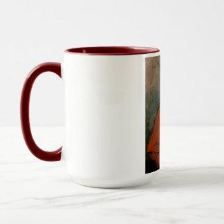 Mug Yeux lumineux par monsieur John Everett Millais