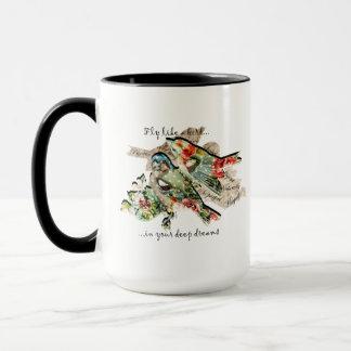 Mug Zaphyro Edition