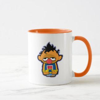 Mug Zombi d'Ernie