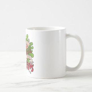 Mug Zombis