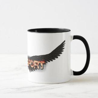mugs logo bpe esport