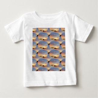 Multiple T-shirt Pour Bébé