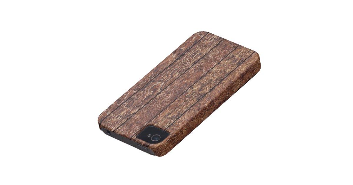 mur de grange fait de vieilles planches en bois coque. Black Bedroom Furniture Sets. Home Design Ideas