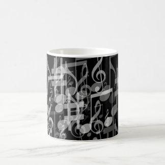 musique de musique oh mug magique