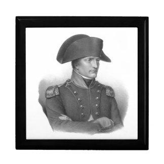 Napoleon Bonaparte Coffrets Cadeaux
